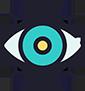 creative-eye