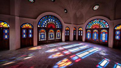تصویر اماکن گردشگری برای دانلود